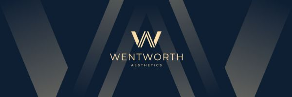 Wentworth Aesthetics Logo
